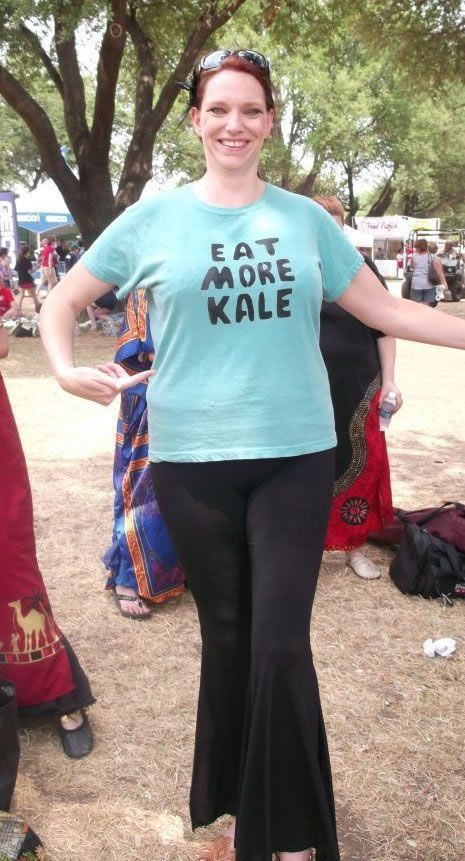 totally_EAT_MORE_KALE