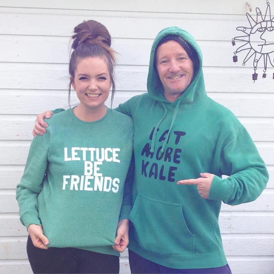 Eat-More-Kale