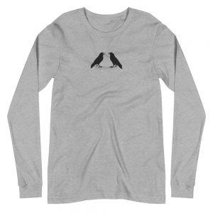 unisex-long-sleeve-tee-athletic-heather-front-603970990b440.jpg