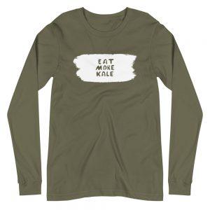 unisex-long-sleeve-tee-military-green-front-6070c250c7f5e.jpg