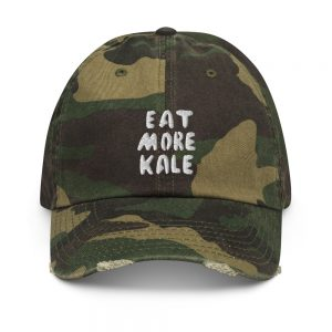 distressed-baseball-cap-camouflage-front-6095977450db6.jpg