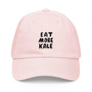 pastel-baseball-hat-pastel-pink-front-609596f86c33b.jpg