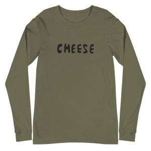 unisex-long-sleeve-tee-military-green-front-616af8dbb6066.jpg